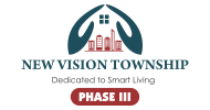 New-Vision-Township-@-Off-East-Tambaram